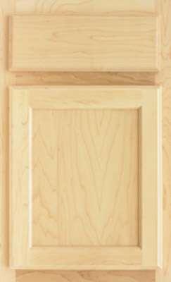 Cheswick Maple Kitchen Cabinets Detroit Mi Cabinets