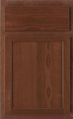 Hargrove Birch Kitchen Cabinets Detroit Mi Cabinets