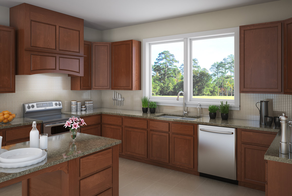 Good Home Silver Leaf Home Center Kitchen Cabinets Detroit . Kitchen Cabinets  Charleston Wv ...