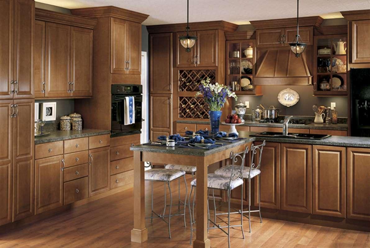 Kitchen Home Photo Gallery Detroit Cabinets By New Design Kitchen Cabinets Detroit Mi