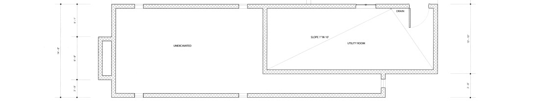 schematic-kitchen-plan